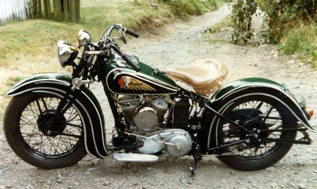 www.indianmotorcycles.net