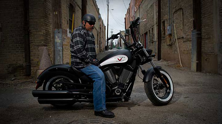 Handlebars For 2015 Indian Scout