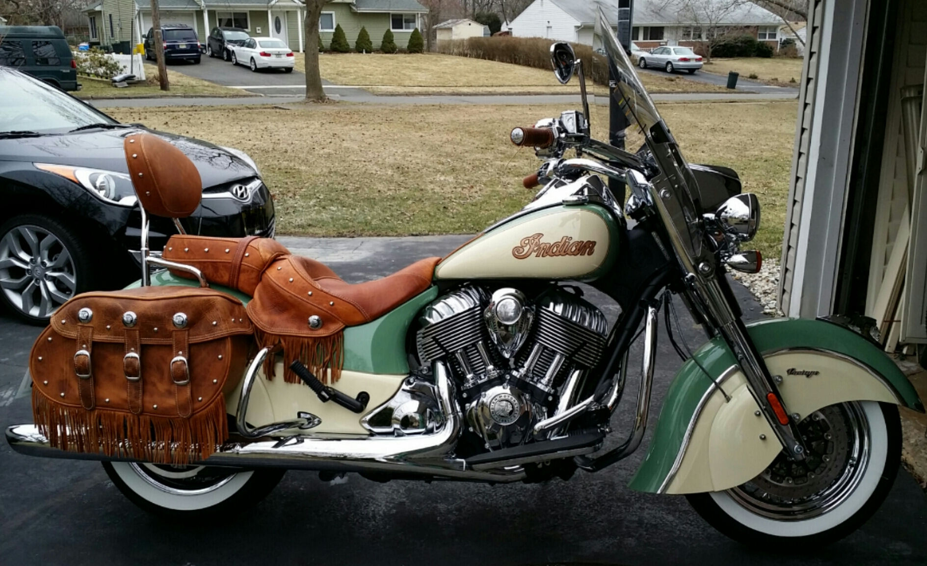 1st Class Dealer - Indian Motorcycles of Northern New Jersey ...