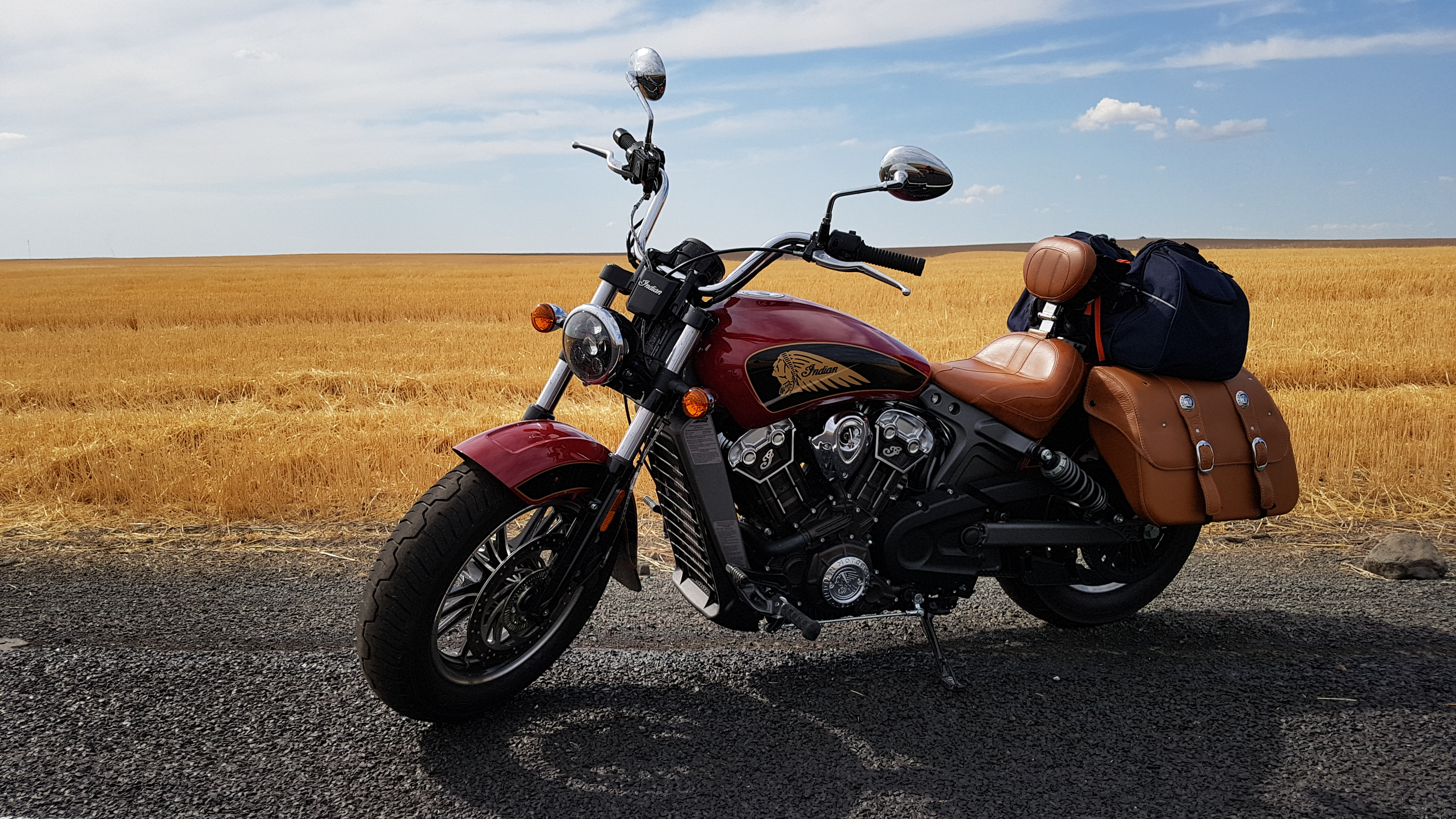 2014 Year Motorcycles With Pictures (Page 7)