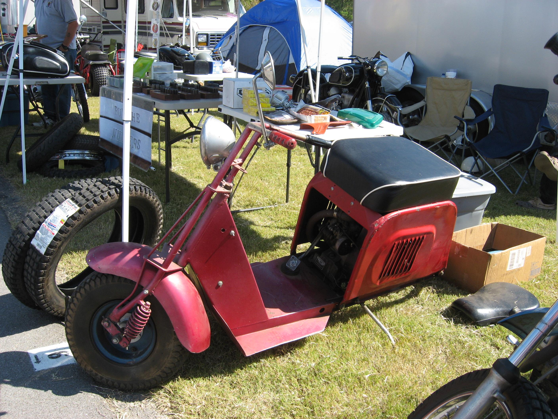 Barber Motosports Oct.9,10 021.jpg