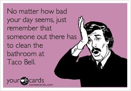 bathroom-taco-bell-meme.jpg