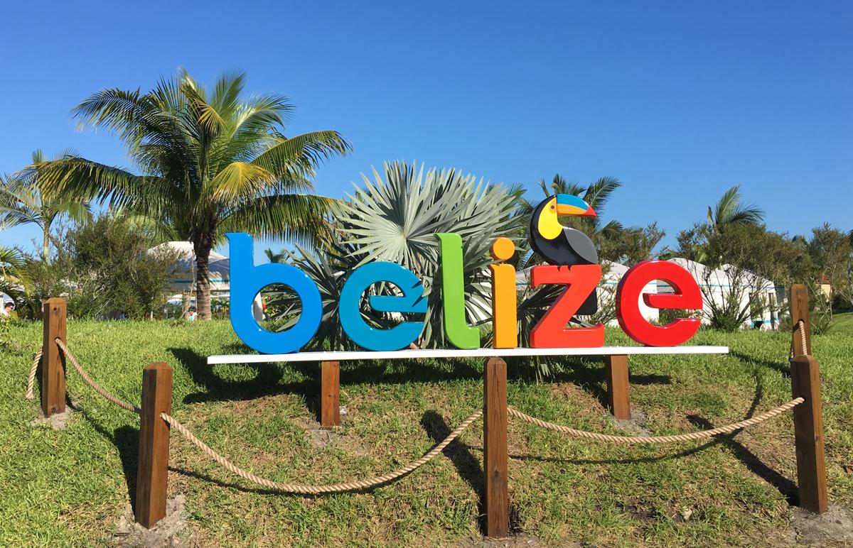 Belize-cropped.jpg