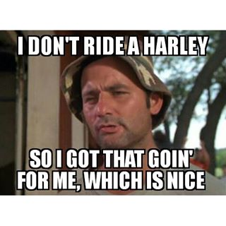 memes! indian motorcycle forum