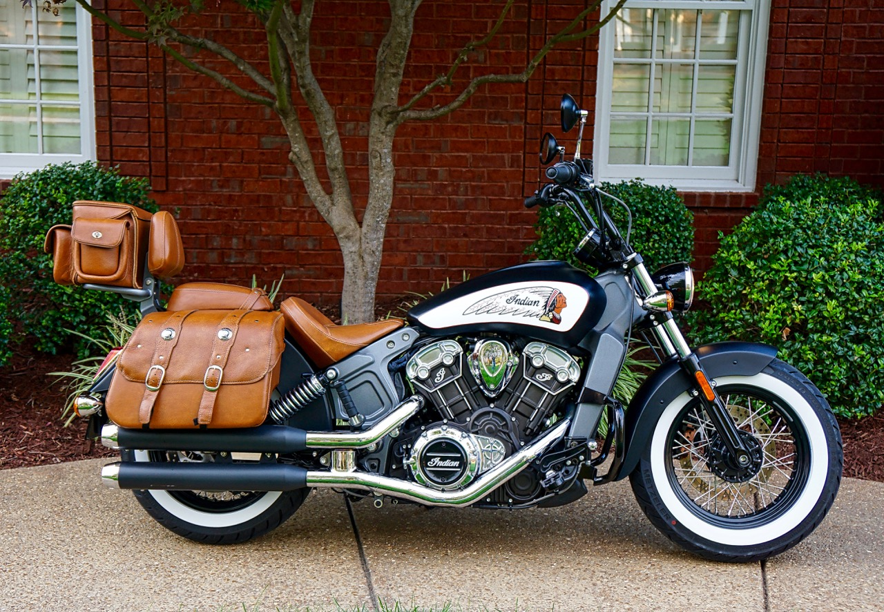 Indian chief motorcycle service repair manuals