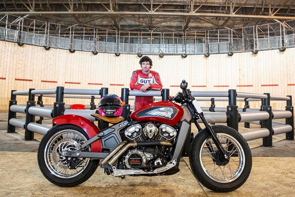 guy-martin-to-ride-an-indian-scout-at-100-mph-on-the-wall-of-death_2.jpg