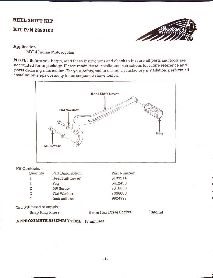 Heel Toe Diagram - Complete Wiring Diagrams •