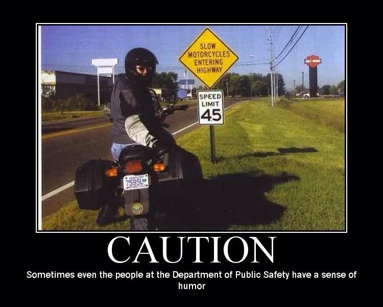 Memes Indian Motorcycle Forum