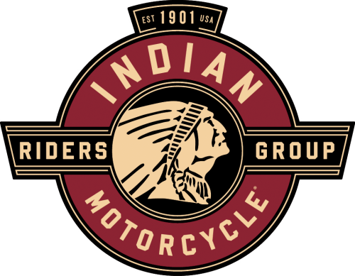 Be Gone Indian Motorcycle Forum