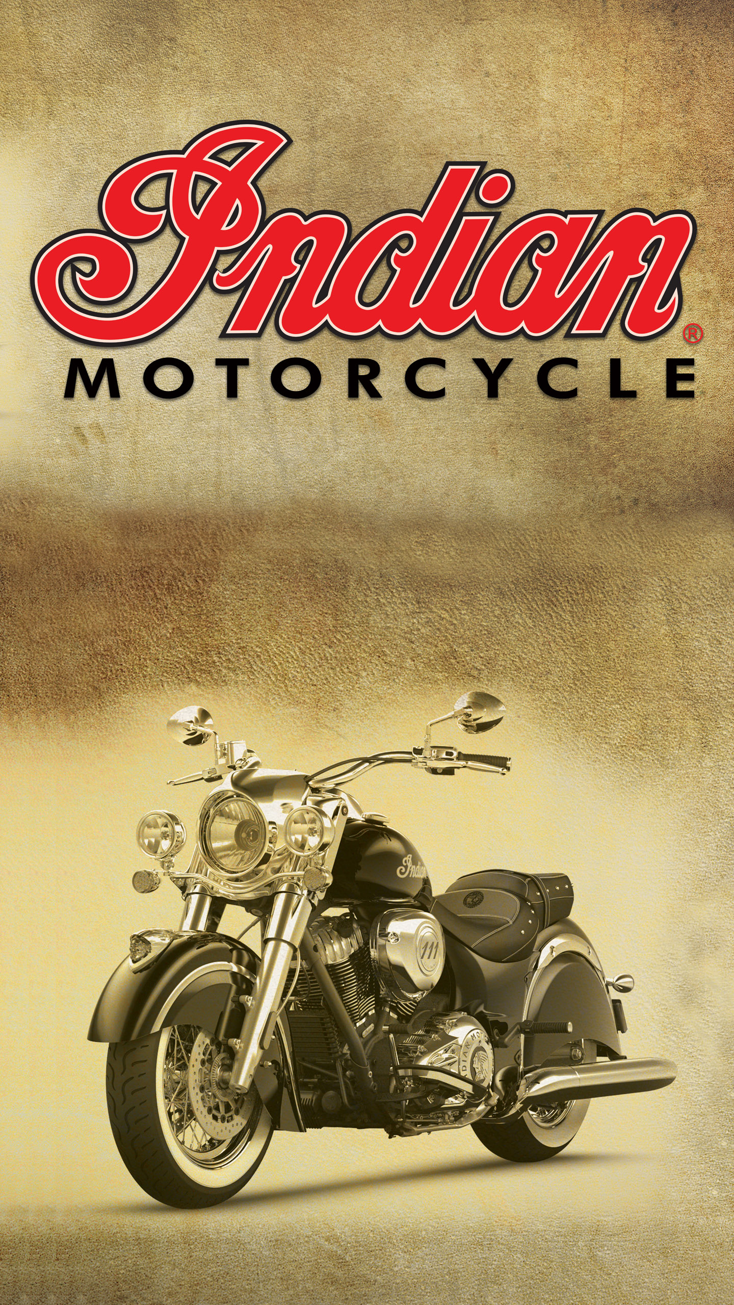 Indian Wallpaper For Phone Indian Motorcycle Forum