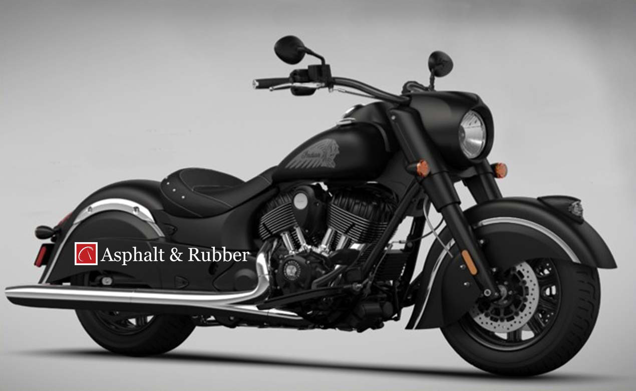 Indian Dark Horse Images Leaked Indian Motorcycle Forum