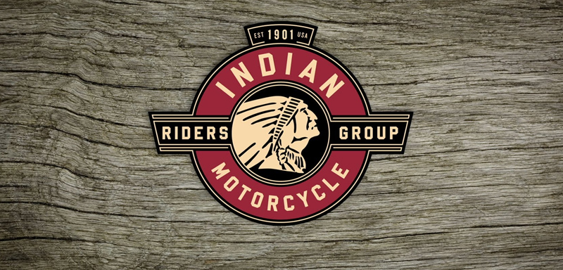 indian motorcycle wallpaper  Indian Wallpaper for Phone | Indian Motorcycle Forum