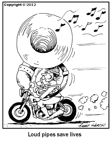 Loud-pipes-motorcycle-cartoon-by-Harry-Martin.png