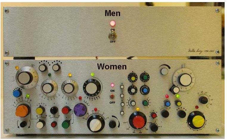 Men_&_Women_#2.jpg