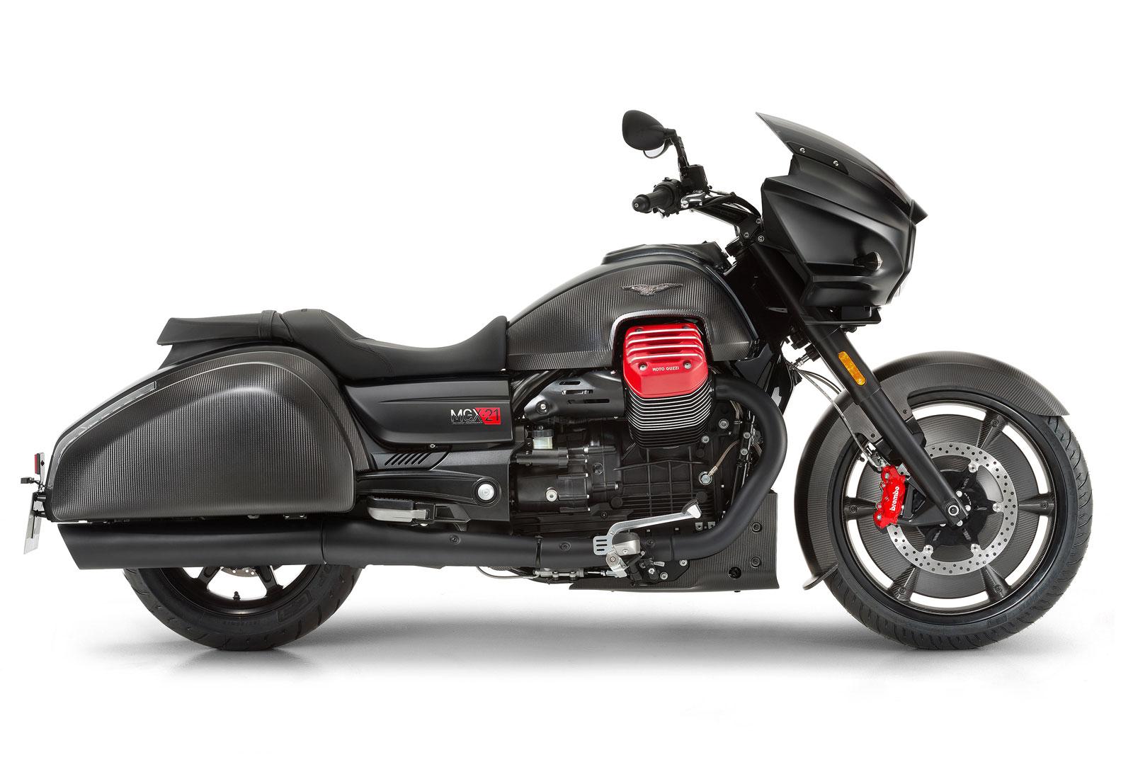 Moto Guzzi Eldorado | Indian Motorcycle Forum