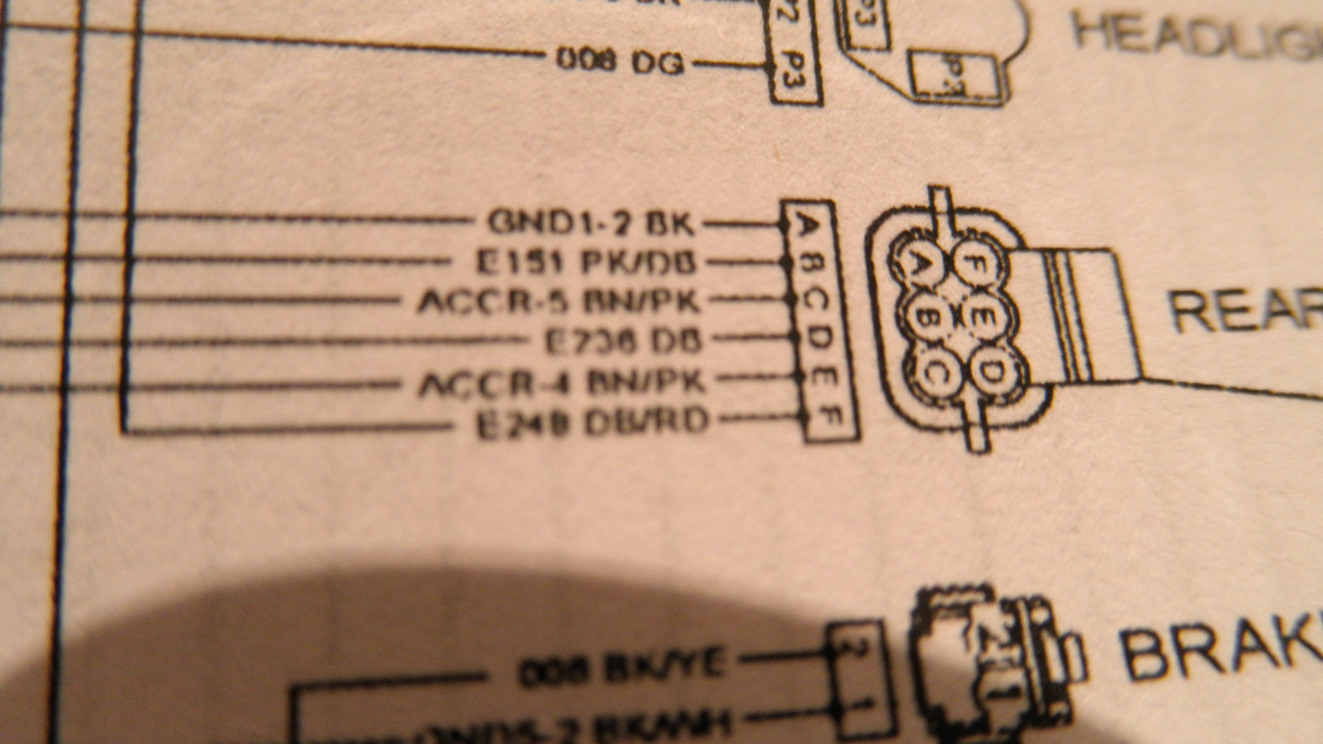 2002 Indian Scout Wiring Diagrams Library. Backoff Xp Module Install Indian Motorcycle Chevrolet Wiring Diagram 2014. Wiring. 1947 Indian Chief Wiring Diagram At Scoala.co