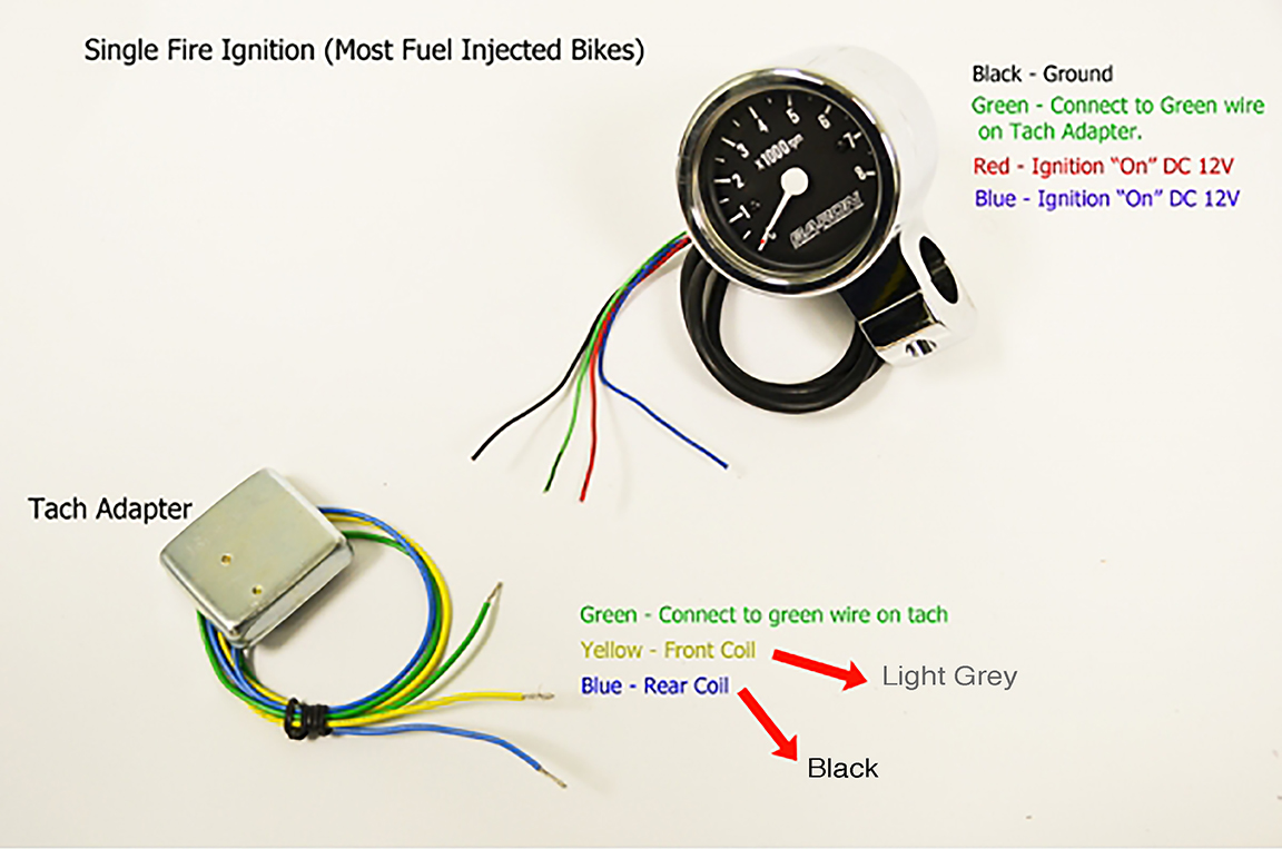 Diagram Pro Cycle Tach Wiring Diagram Full Version Hd Quality Wiring Diagram Hpvdiagrams Politopendays It