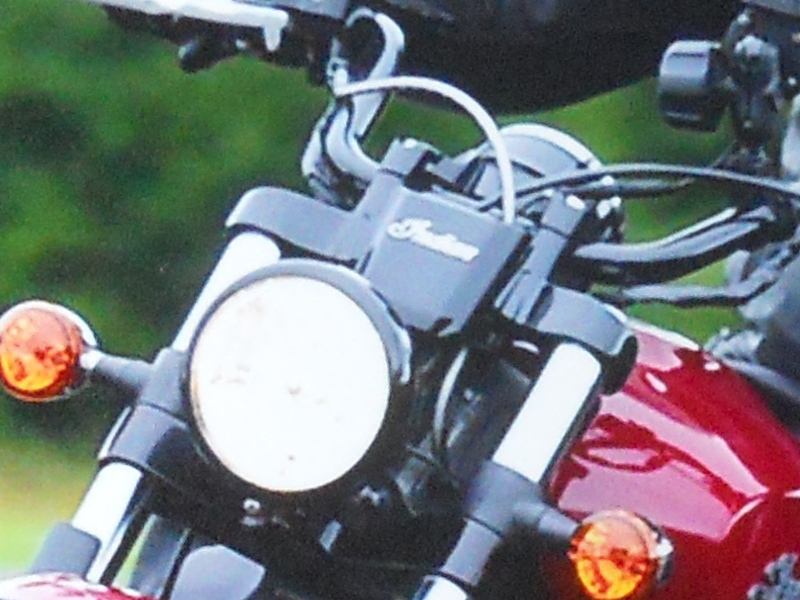 What to use to hid cables/lines @ front of forks | Indian ... Thunder Motorcycle Wiring Harness on motorcycle tail sections, motorcycle hardware kit, motorcycle clutch harness, motorcycle headlamp cover, motorcycle signal lamps, motorcycle warning sticker, motorcycle fuel door, motorcycle clutch housing, motorcycle breather hoses, motorcycle speaker cover, motorcycle axle assembly, motorcycle headlight ears, motorcycle push button switch, motorcycle ignition box, motorcycle gauge panel, motorcycle frame rails, motorcycle shift shaft, motorcycle tail lamp, motorcycle transmission cover, motorcycle key switch,