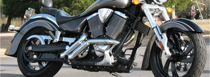 Zoomies: Motorcycle Custom Exhaust Systems At Woreks.co
