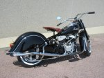 1948_indian_chief_1563493515f8f4837620cIMG_0775.jpg