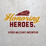 military-incentive-476.jpg