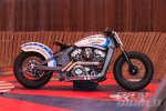2015-Indian-Scout-Sturgis-Motorcycle-Rally-2.jpg