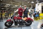 indian-scout-factory-photo.jpg