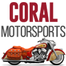 Coral Motorsports